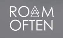 Roam Often Offers Resources About Road Trip Destinations and Fashion - From Where to Roam, What to Pack, and What to Wear