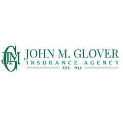 Connecticut Business Insurance Brokers Discuss General Liability Coverage