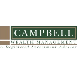 Campbell Wealth Management Unveils New Website Design