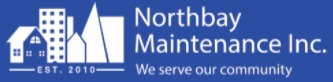 Northbay Maintenance, a Top Petaluma Janitorial Service in CA Announces Expanded Hours