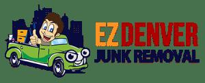 EZ Denver Junk Removal, a Top Junk Removal Company in Denver, CO Announces Expanded Hours