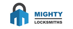 Mighty Locksmiths Announces the Expansion of Residential and Commercial Locksmith Services to the Penrith Area