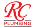 RC Plumbing is a Top-Rated Water Heater Installer in Stockton, CA