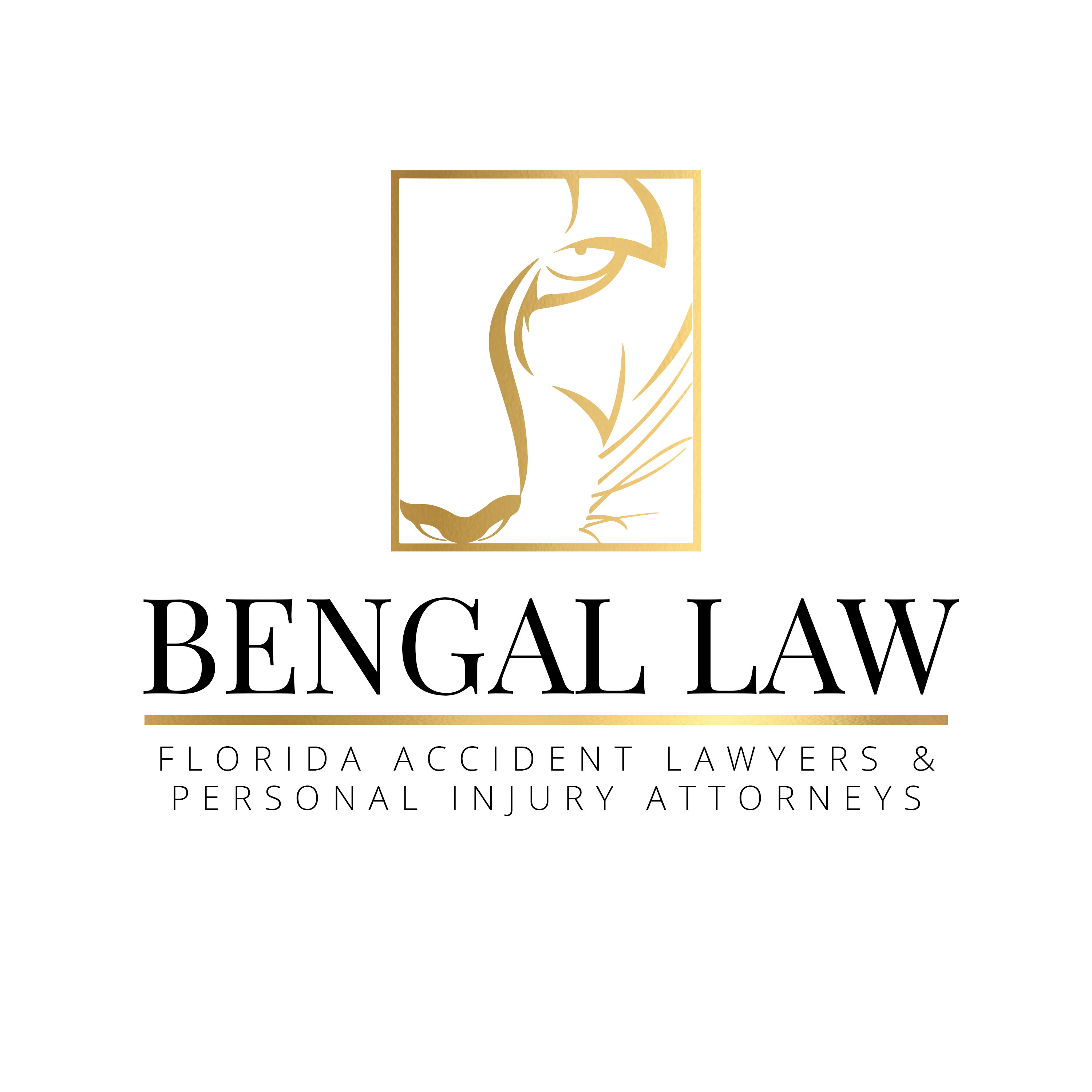 Bengal Law: Florida Accident Lawyers And Personal Injury Attorneys PLLC Is The Right Accident Attorney In Orlando, Florida