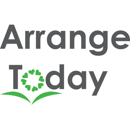 Arrange Today Announces 2020 Relaunch, Connects Customers With Professional Services and Reliable Service Providers