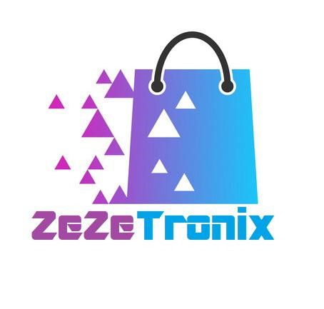 Zezetronix: A Unique Online Retailer for Top Quality High-End Electronic Products