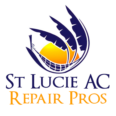 AC Repair in Port St. Lucie FL - Taking A Look At How These HVAC Technicians Are Operating In The Area