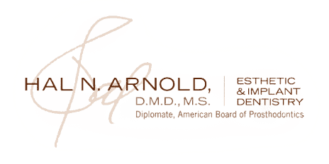 Atlanta Dental Implant Service By Dr. Hal N. Arnold Safeguards Oral Structure, Maintains Oral Health, & Boosts Confidence