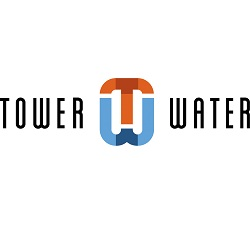 NYC Cooling Tower Water Treatment Company Discusses Treatment Advancements