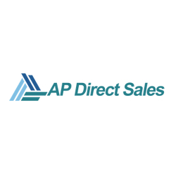 AP Direct Sales Now Offer High-Quality Personal Protective Equipment Sourced From Reputed Brands