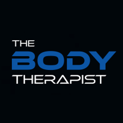 The Body Therapist Announces Personal Training Programs Online