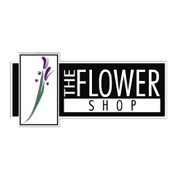 The Flower Shop Supplies the Most Exquisite Flowers for All Occasions