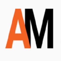 Arborwood Machinery Launches Aaron AU45D - 45° Bevelled Edgebander To Create Handle-Free Doors