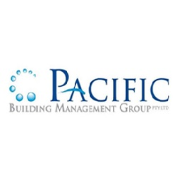 Pacific Building Management Group offers a unique combination of Comprehensive, Integrated Services