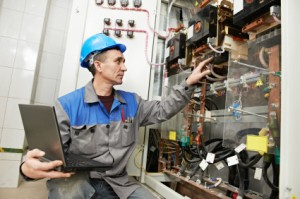 Hotwire Electric Now Offering Electrical Inspections