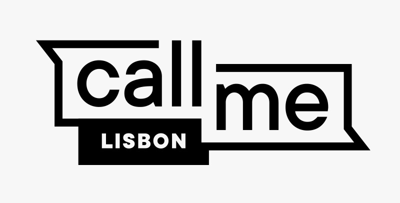 CALL ME LISBON: a new service where the city has a voice that chats with its visitors