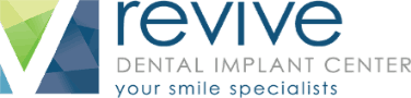 Revive Dental Implant Center Proudly Offers Medical Billing Services To Patients
