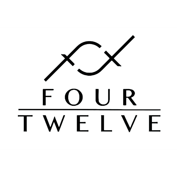 Four Twelve Roofing Ranks No. 122 on the 2020 Inc. 5000 With Three-Year Revenue Growth of 3047.01 Percent