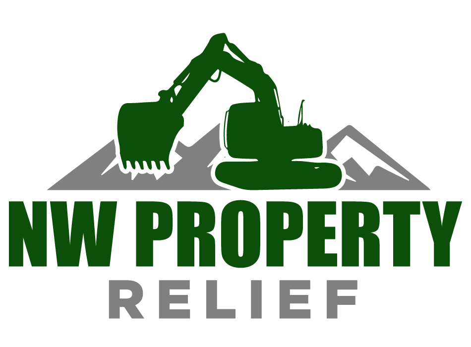 NW Property Relief Announces They Are Open for Business and Launching a New Website in Vancouver, WA