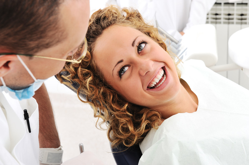 Family Dentistry & Aesthetics Fort Wayne Launches Fort Wayne Emergency Dentist