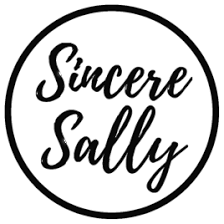 Sincere Sally, the Clothing Brand Taking Over Instagram