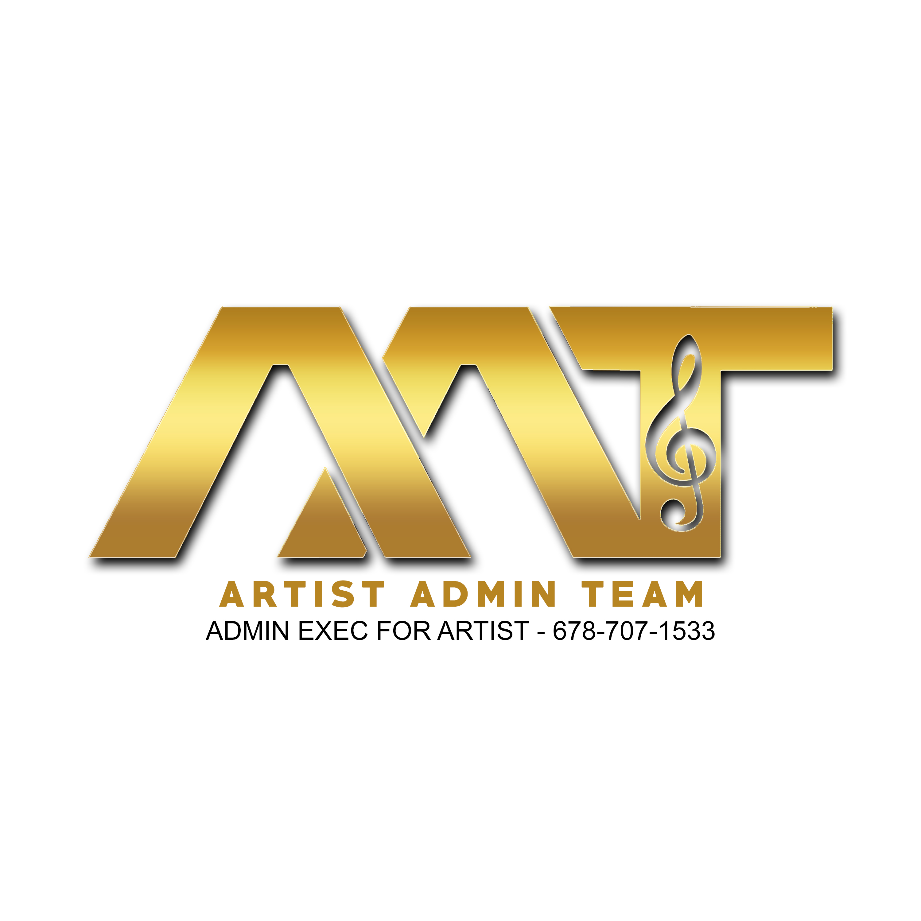 Ensuring the peace of mind, Artist Admin Team handles various administrative tasks for artists