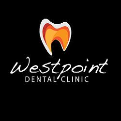 Westpoint Dental Clinic Offers Emergency Dental Services in Blacktown