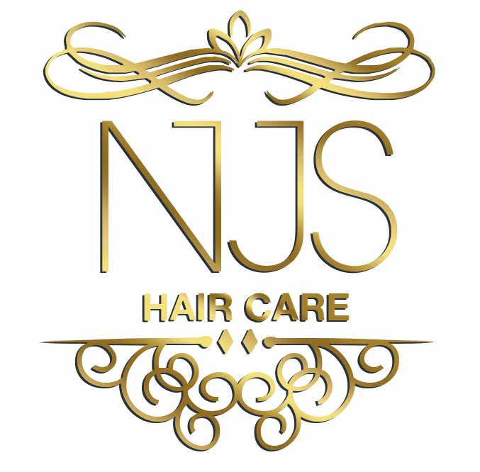 NJS Hair Care, a special place for LOC hair treatment, life coaching and business consultation, all under one roof