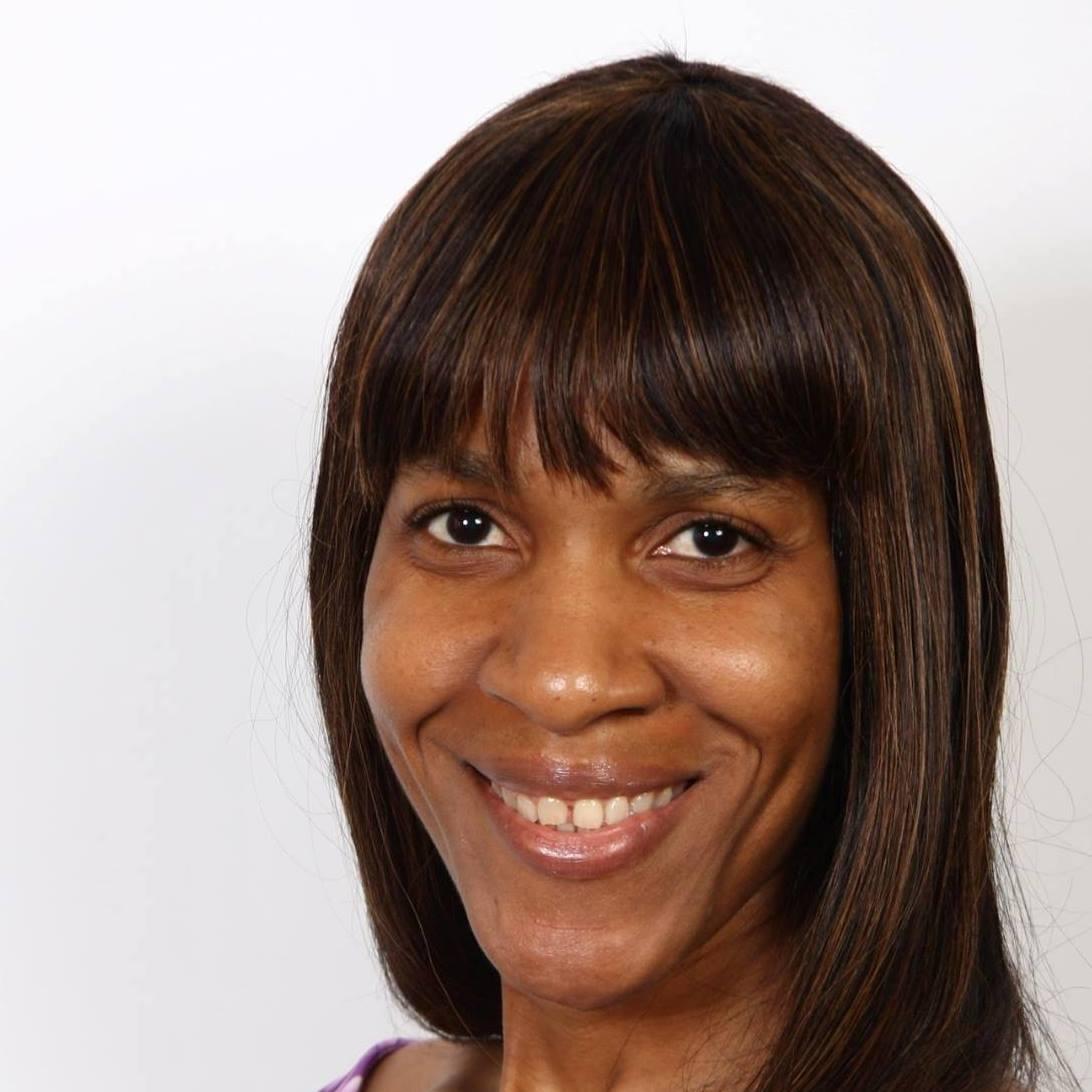 Hazeline Taffe Keeps The Faith With New Music