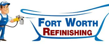 Fort Worth Refinishing Announces Summer Sale for Bathtub Refinishing Services