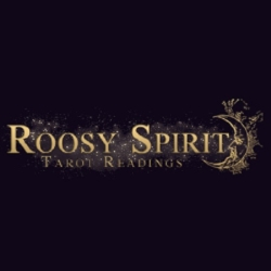 Roosy Singh Offers an Open-Hearted and Genuine Psychic Reading
