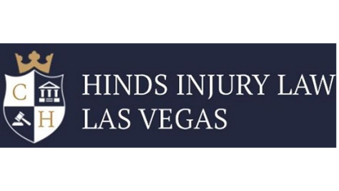 Personal Injury Lawyers Las Vegas At Hinds Injury Law Provide Trustworthy Representation For Justice And Fair Settlement Through Negotiations Or Litigation