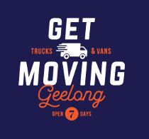 Removalists in Geelong for Residential, Office, and Interstate Moves at Affordable Rates