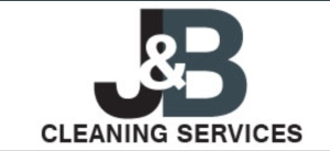J & B Cleaning Services Completes 35+ Years in Service with Hundreds of Satisfied Customers