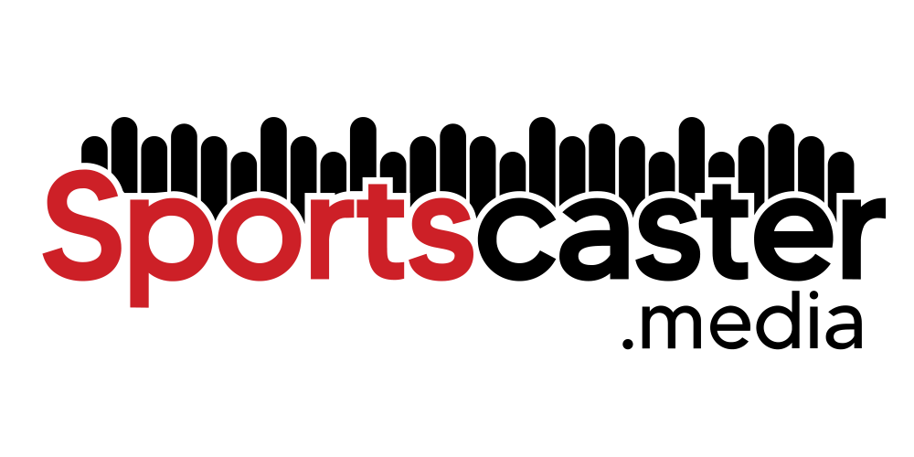 Sportscaster Media Announces Podcast Series Featuring Dane Roy