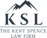 The Kent Spence Law Firm, a Personal Injury Lawyer in Jackson, WY Announces Expanded Hours