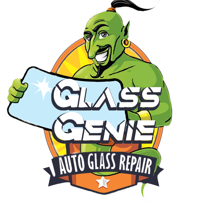 Newly Revamped Services Offered by Glass Genie
