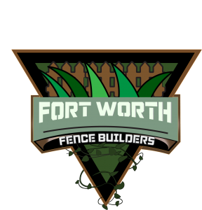 Fort Worth Fence Is Now The Leading Fence Installation Company In Fort Worth, TX