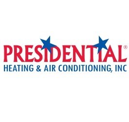 Ideal Indoor Humidity In Summer Discussed By Gaithersburg HVAC Contractor