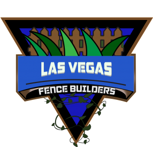 Fence Builders of Las Vegas Expands Services For Las Vegas Residents