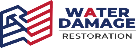 Reliable USA Water Damage Restoration Offers Affordable Water Damage Restoration Services in Mobile, AL