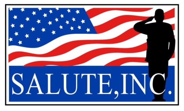 Salute, Inc. Receives A $20,000 Grant From The Disabled Veterans National Foundation