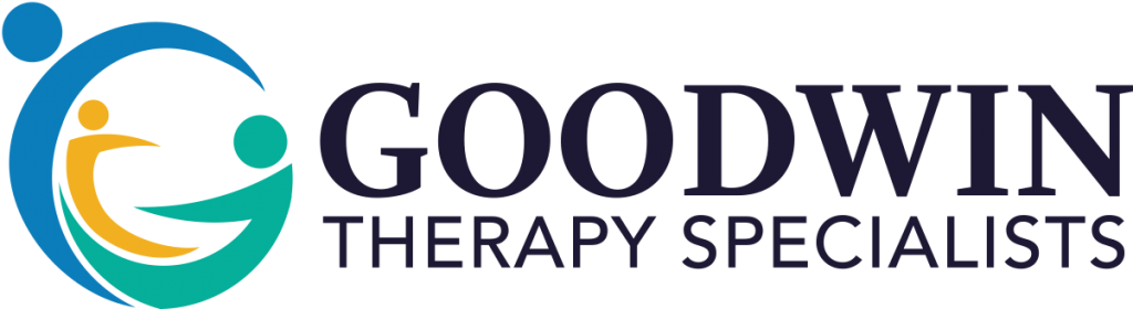 Speech Therapy Fort Worth Center Marks Four Years In Operation And Now Renamed To Goodwin Therapy Specialists