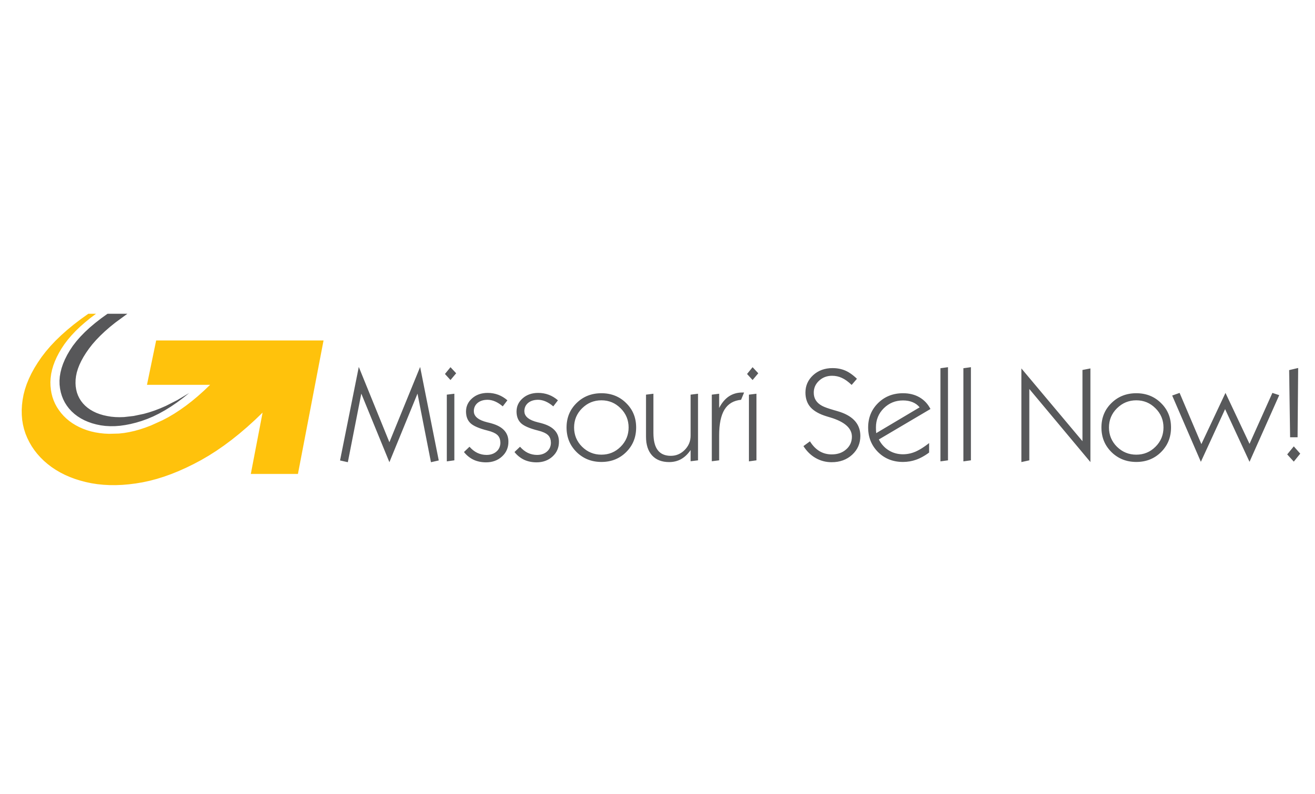 Missouri Sell Now! Expands As-Is House Buying into St. Louis Metro Area