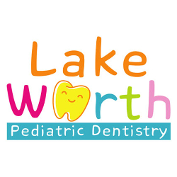 Lake Worth Pediatric Dentistry Kicks Off Late August