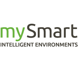 Mysmart Offers Innovative & Custom Building Control Solutions to Minimise Operational Costs