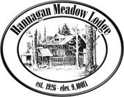 Renovations at Hannagan Meadow Lodge Rejuvenate Historic Vacation Site