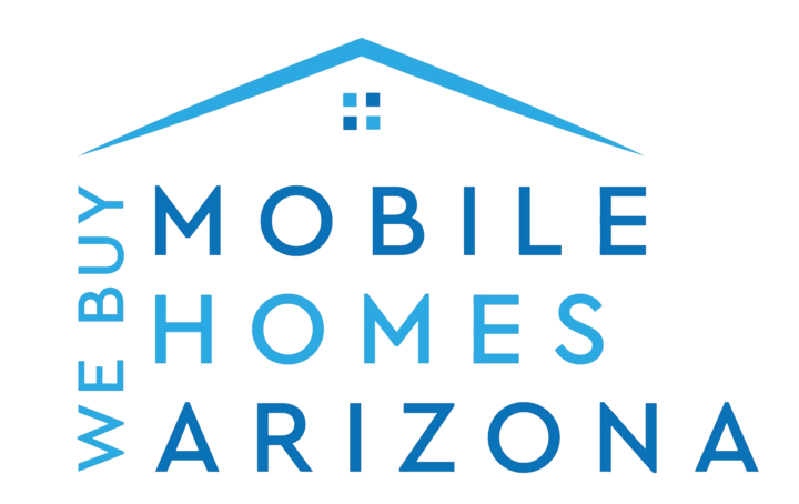 Selling a Mobile Home Just Got Easier in Phoenix