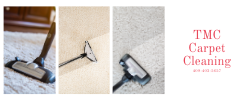 TMC Carpet Cleaning is a Top-Rated Carpet Cleaning Company in Beaumont, TX