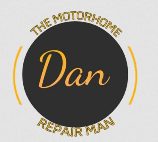 St Charles RV Repair By DanTheMotorHomeMan Now Offers Fixes For A Menu Of Mobile Vehicle Issues